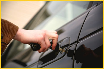 Exclusive Locksmith Service Uppr Marlboro, MD 301-723-7104